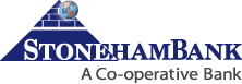 StonehamBank - A Co-operative Bank